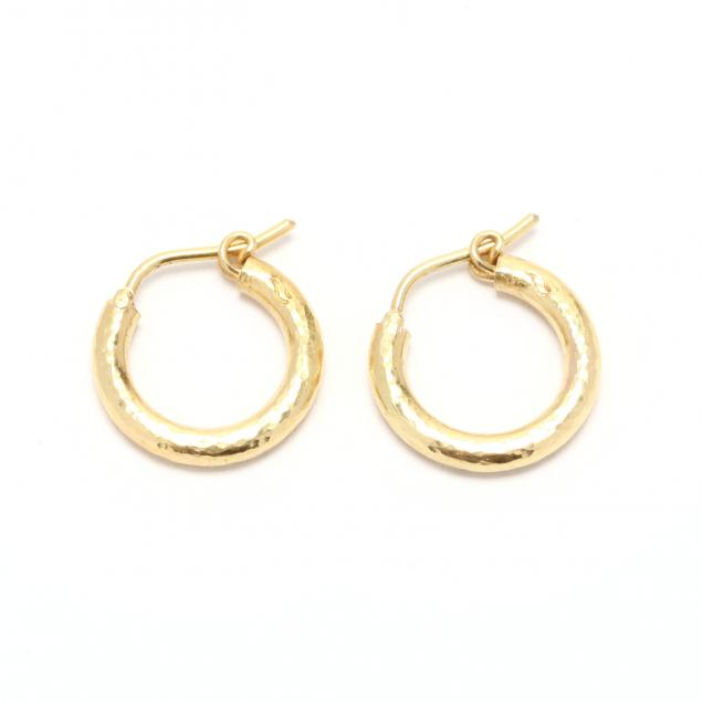 19kt-baby-hoops-earrings-elizabeth-locke