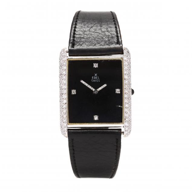 18kt-white-gold-and-diamond-watch-ebel