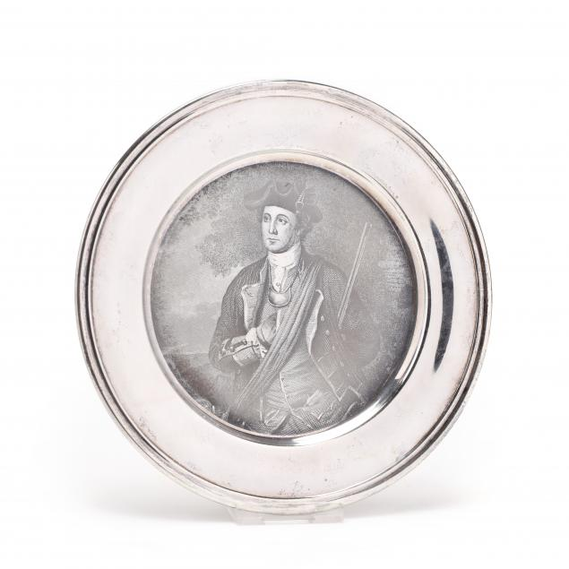 s-kirk-co-sterling-silver-the-american-plate
