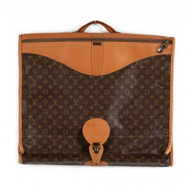 french-company-for-louis-vuitton-garment-bag