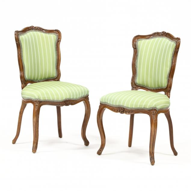 pair-of-louis-xv-style-carved-walnut-side-chairs