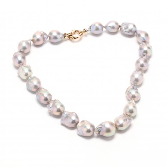 14kt-gold-baroque-pearl-necklace