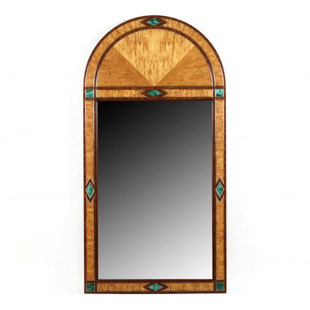 theodore-alexander-hermitage-collection-malachite-inlaid-mirror