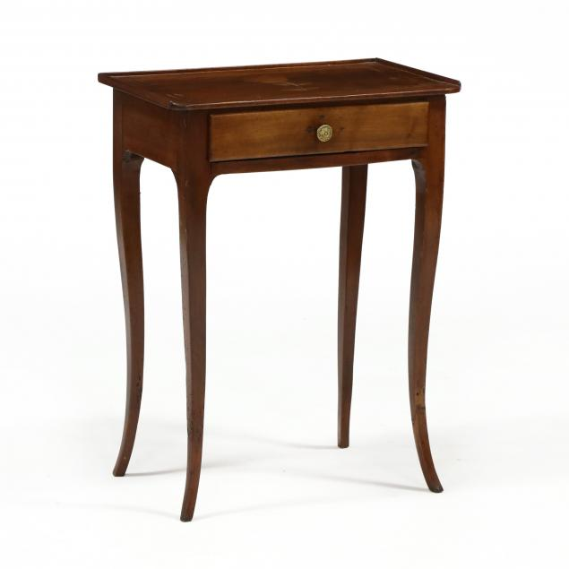 italianate-marquetry-inlaid-one-drawer-stand