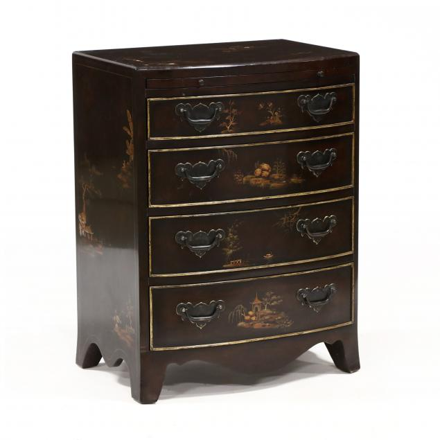 theodore-alexander-diminutive-chinoiserie-decorated-bachelor-s-chest