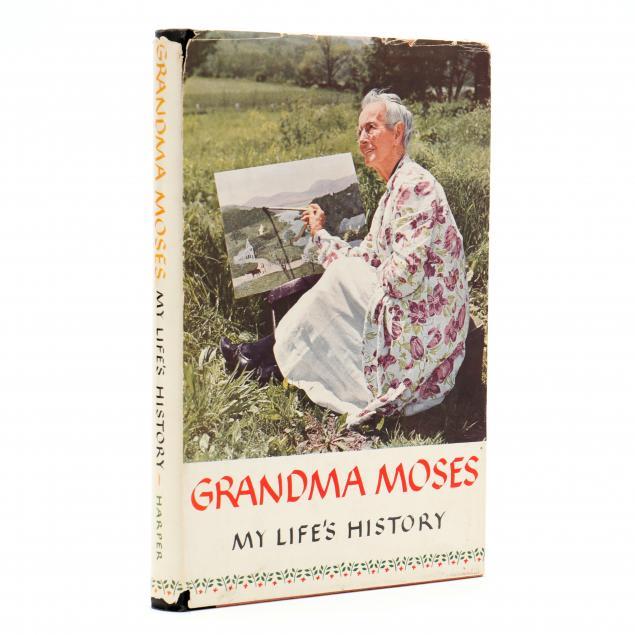 grandma-moses-i-my-life-s-history-i-signed-and-inscribed