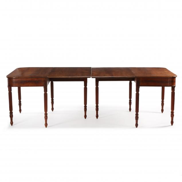 tennessee-federal-walnut-banquet-table