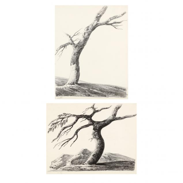 after-alphonse-nicholas-michel-mandevare-french-1759-1829-two-studies-of-a-windswept-tree