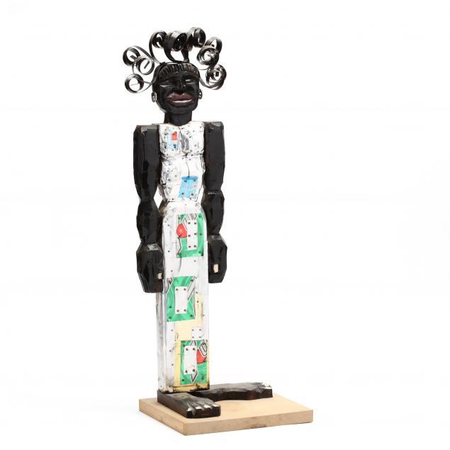 urban-folk-art-lavon-williams-fl-ms-koolaid