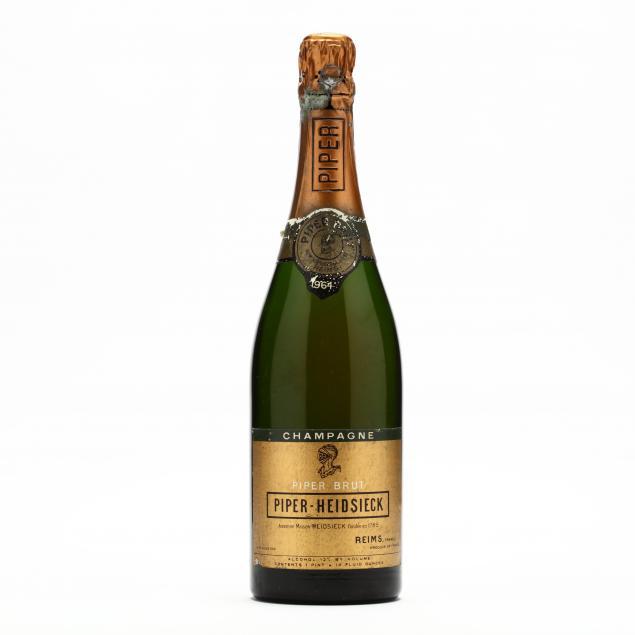 piper-heidsieck-champagne-vintage-1964