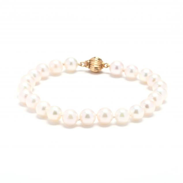 14kt-gold-and-pearl-bracelet
