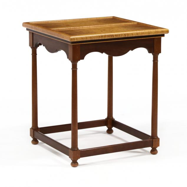 bench-made-inlaid-multi-games-table-with-reversible-top