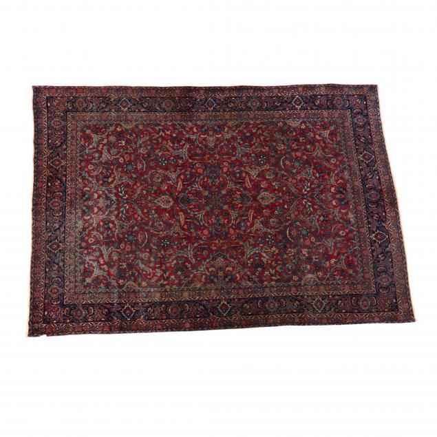 sarouk-carpet