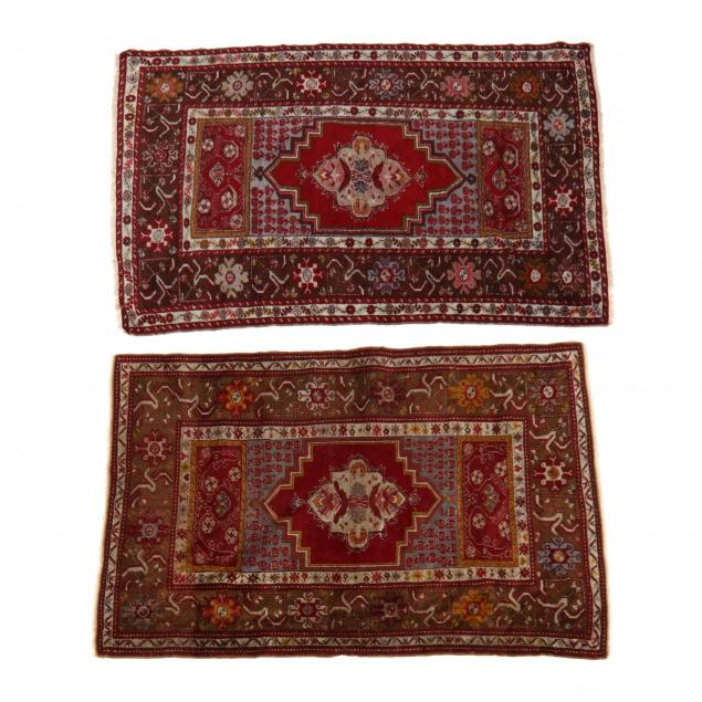 near-pair-of-turkish-area-rugs