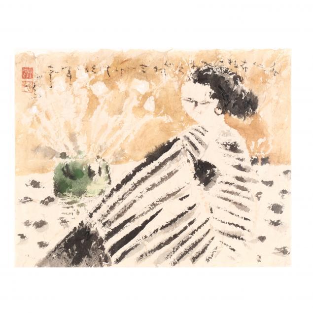 a-john-chen-watercolor-painting