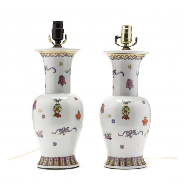 a-matched-pair-of-chinese-porcelain-vase-lamps