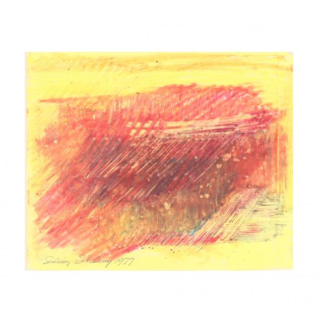chilean-school-20th-century-untitled-abstract