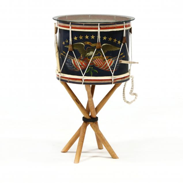 union-army-style-decorative-marching-drum