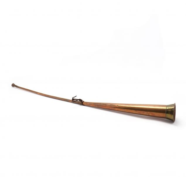 a-large-vintage-english-hunting-horn