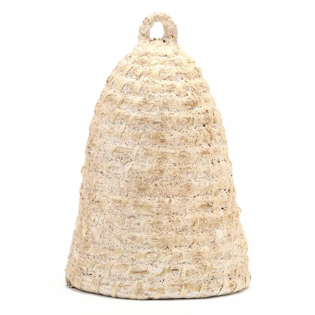 a-vintage-hand-woven-bee-skep