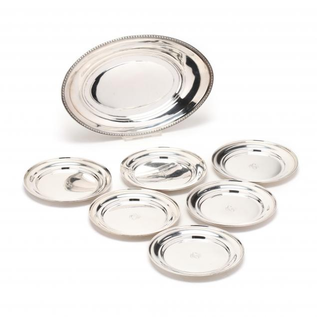an-assembled-sterling-silver-bread-service