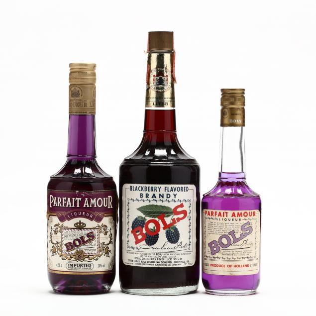 a-trio-of-flavorful-bols-liqueurs