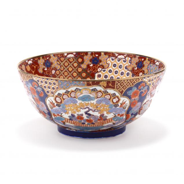 a-chinese-porcelain-punch-bowl