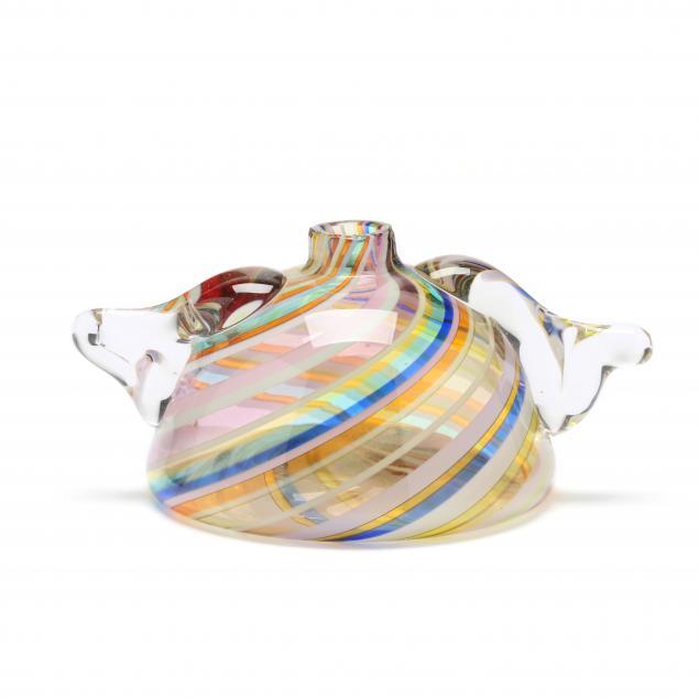 richard-marquis-american-b-1945-art-glass-vessel