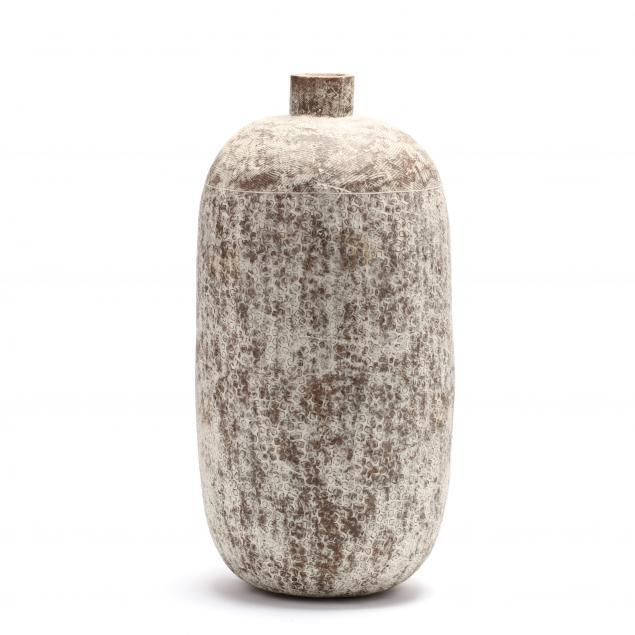 claude-conover-oh-1907-1994-ceramic-sutut-vessel