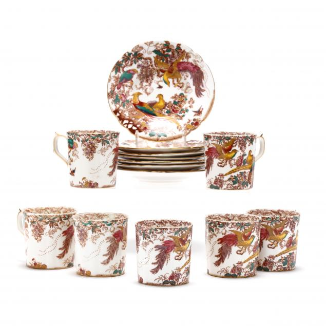 royal-crown-derby-olde-avesbury-demitasse-set