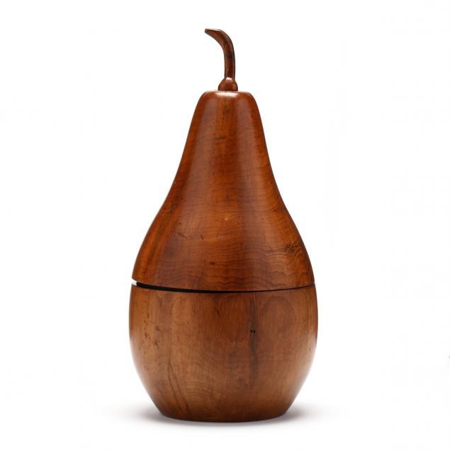 large-treenware-pear-box