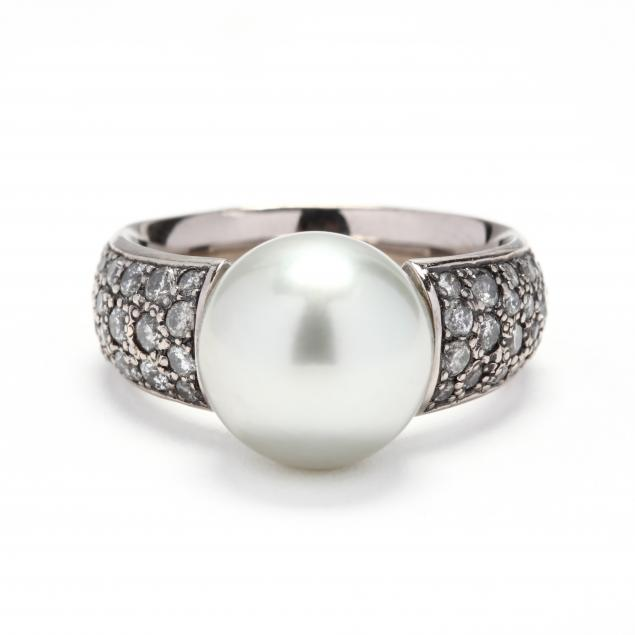 18kt-white-gold-south-sea-pearl-and-diamond-ring-gellner