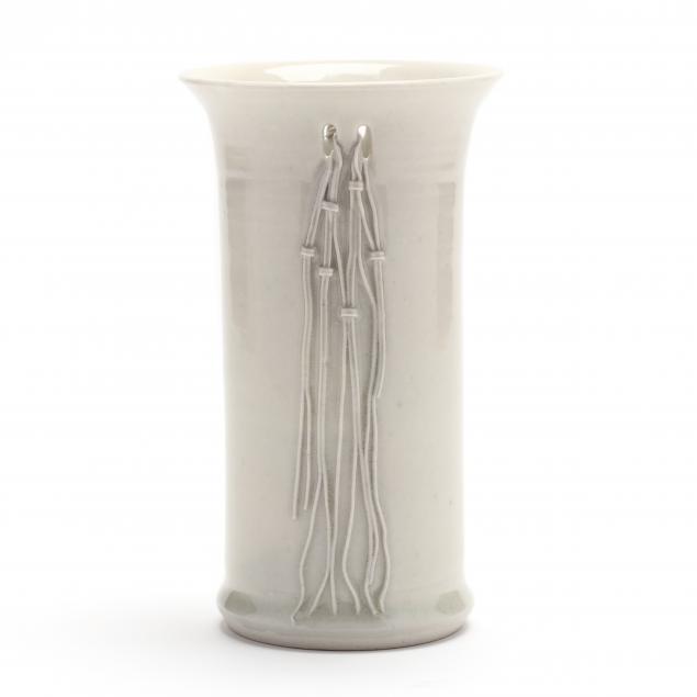 carole-aoki-american-modernist-vase