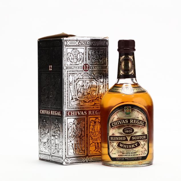 chivas-regal-blended-scotch-whisky