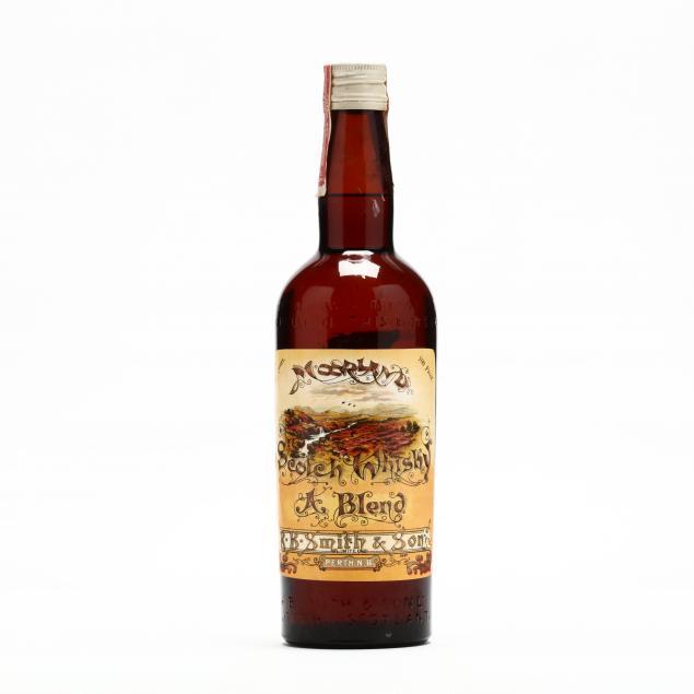 moorland-scotch-whisky