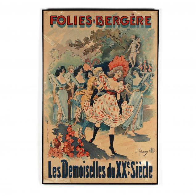 louis-trinquier-trianon-french-1853-1922-i-folies-bergere-les-demoiselles-du-xxe-siecle-i