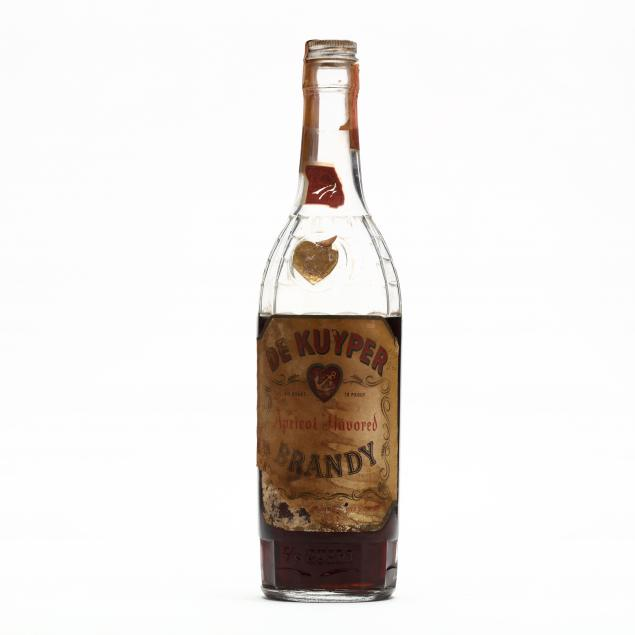dekuyper-apricot-flavored-brandy
