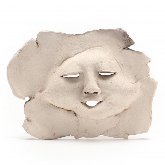 valeri-otani-american-1947-2020-modern-mask