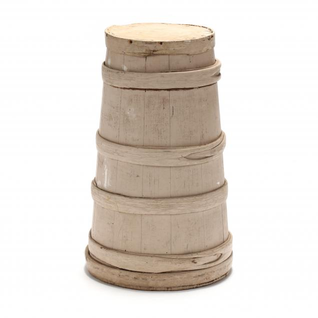 american-antique-painted-large-firkin