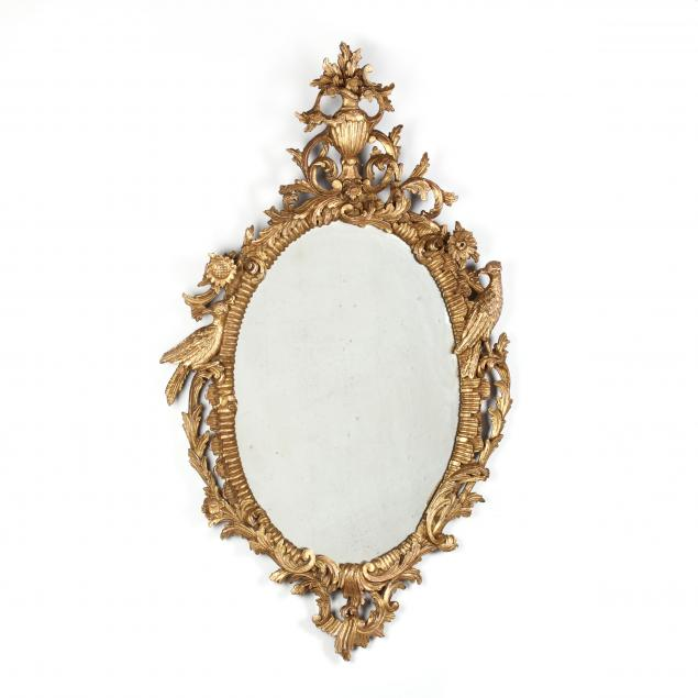 antique-italian-rococo-style-carved-and-gilt-mirror