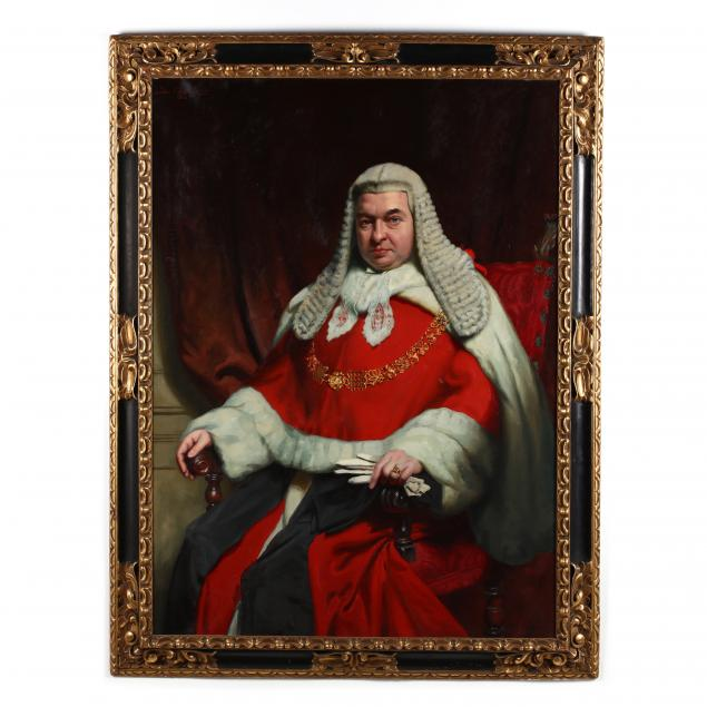 john-st-helier-lander-british-1868-1944-portrait-of-lord-chief-justice-of-england