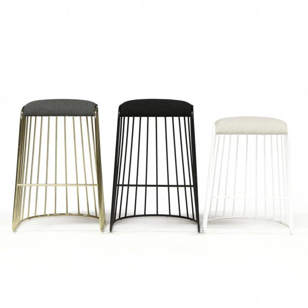 reza-feiz-ca-three-i-bride-s-veil-i-bar-stools