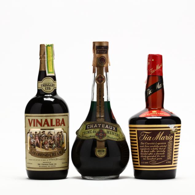 an-unusual-collection-of-spirits