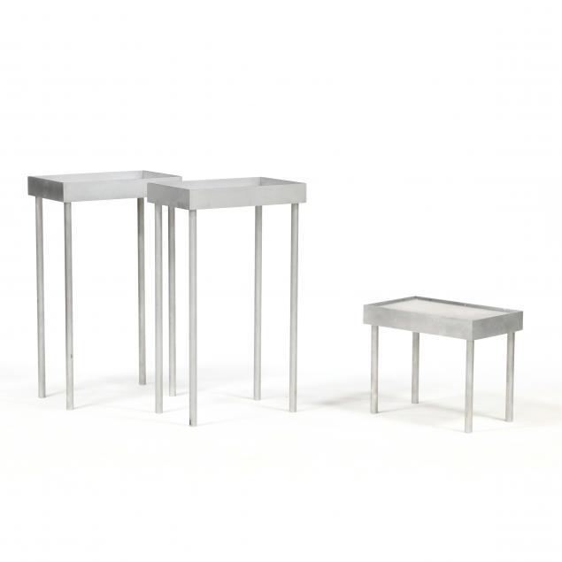 jonathan-nesci-in-three-aluminum-tables