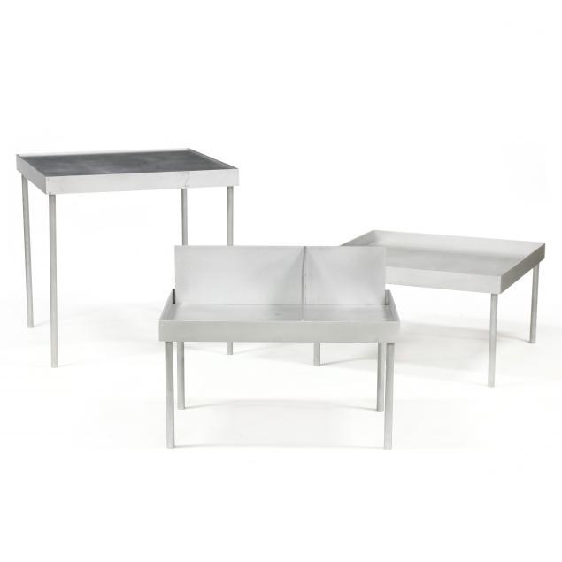 jonathan-nesci-in-three-custom-aluminum-tables