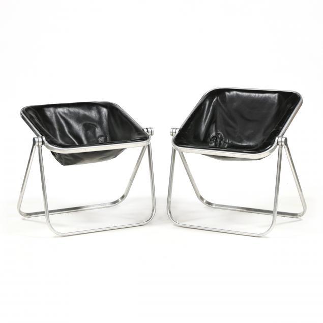 giancarlo-piretti-italy-b-1940-pair-of-plona-chairs