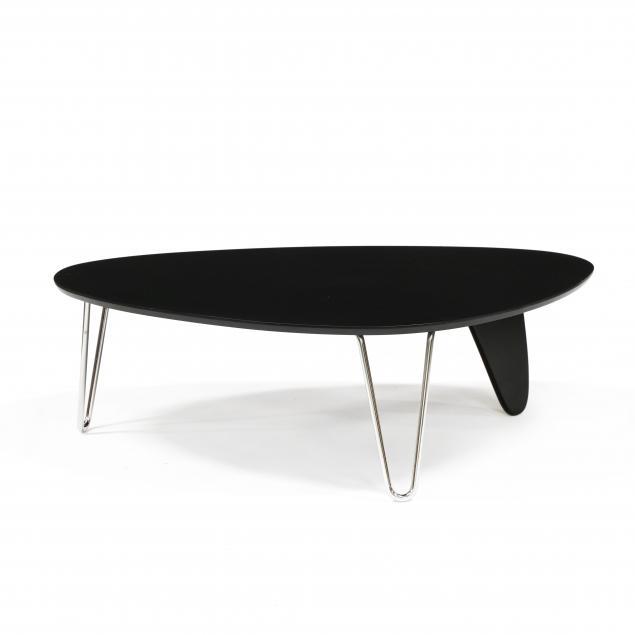 isamu-noguchi-japanese-american-1904-1988-rudder-table