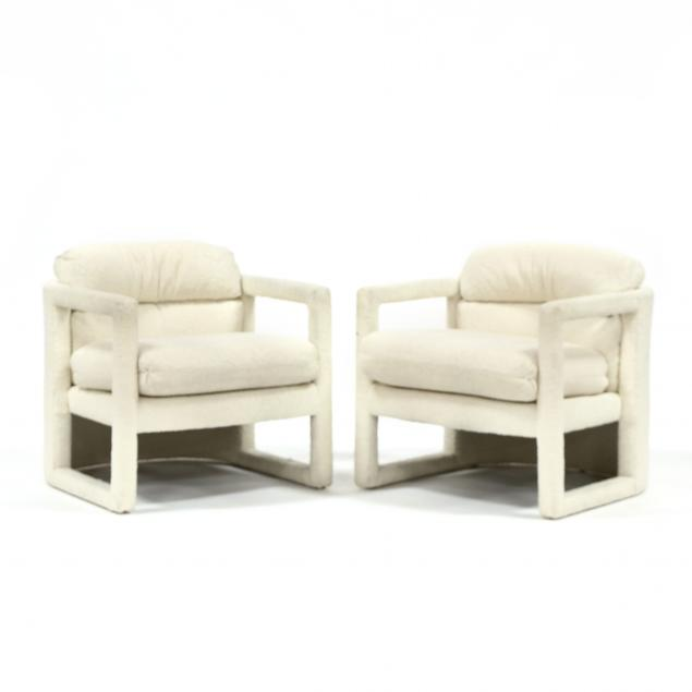 pair-of-custom-upholstered-modern-club-chairs