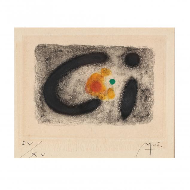 joan-miro-spanish-1893-1983-i-fusees-rockets-i