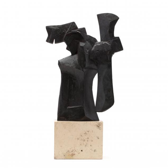 dimitri-hadzi-american-1921-2006-i-talos-i